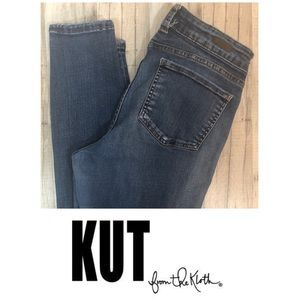Kut from the Kloth Mia Skinny